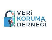 Logo9 (1).jpg