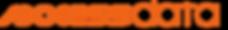 axxess-data.png