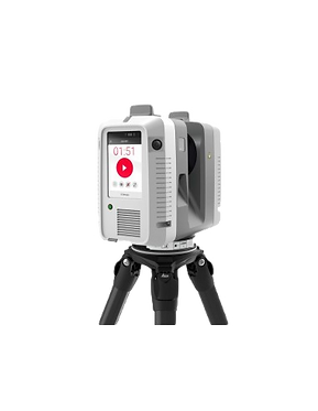 leica-rtc360-3d-laser-scanner_edited.png