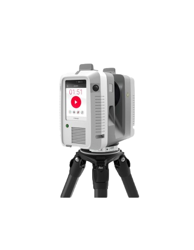 leica-rtc360-3d-laser-scanner_edited.png