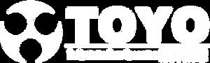 TOYO LOGO(white).png