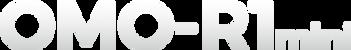 new logo bright (Trueno)-02.png