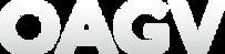 new logo bright (Trueno)-06.png