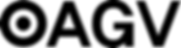 OAGV_BI LOGO_BLACK.PNG