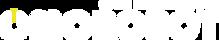 Omorobot logo white.png