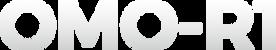 new logo bright (Trueno)_대지 1.png