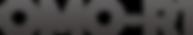 new logo dark (Trueno)_대지 1.png