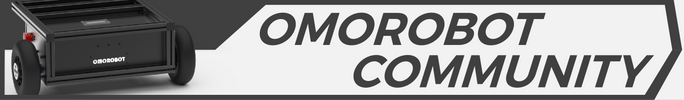 OMOROBOT COMMUNITY button_대지 1.png