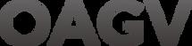 new logo dark (Trueno)-06.png