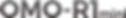 new logo dark (Trueno)-02.png