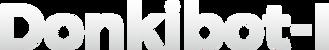 new logo bright (Trueno)-05.png