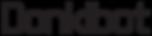 donkibot_logo_black.png