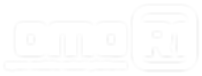 R1_logo_White.PNG