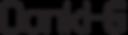 donki-G_logo_black.png