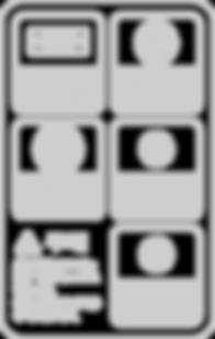 02_omo-r1_image007-02