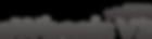 new logo dark (Trueno)-08.png