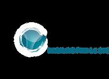LABEL_Shiatsu-Logo_Quadri.png