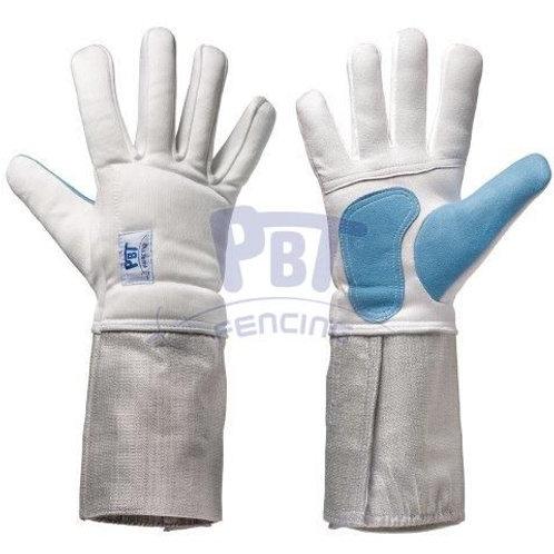 PBT Electric Sabre Washable 800N Glove