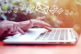 email communication.jpg