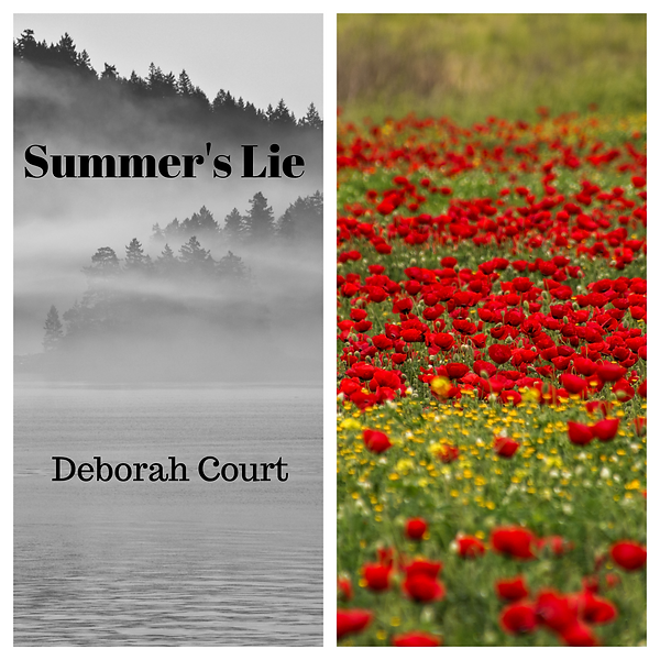 Summers Lie cover (2).png