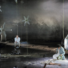 L'Orfeo | Monteverdi