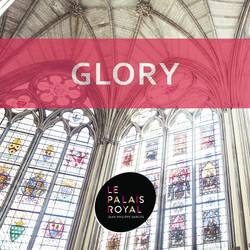 Glory | Haendel