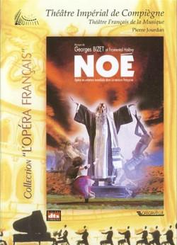 Noë | Bizet