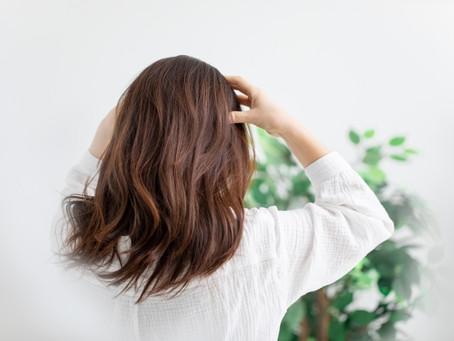 AC-11の育毛効果を確認