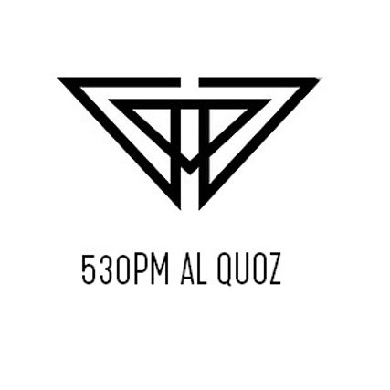 530pm Al Quoz  Women's Transformation