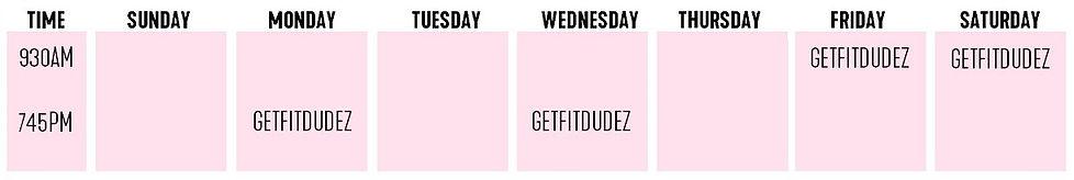 GFDUDEZ schedule.jpg