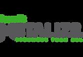 Crossfit Metalize logo.png