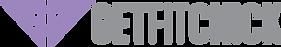 Logo-Color-V3.png