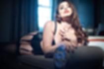 Serena_Filmedbyduke_ 427-Edit.jpg