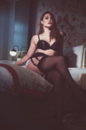 Serena_Filmedbyduke_ 271-Edit.jpg
