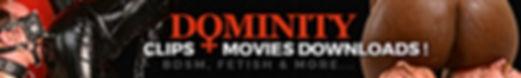 banner_dominity-468x70.jpg