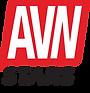 AVN.png