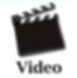 Capture d'écran 2018-09-17 à 13.21.57.pn