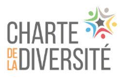 charte_de_la_diverstité_2018.JPG