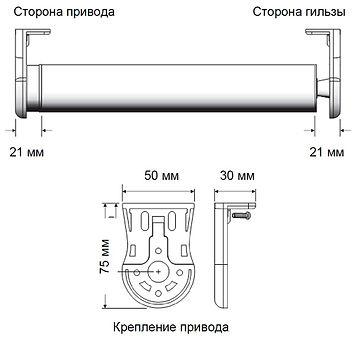 kron712x700-2.jpg