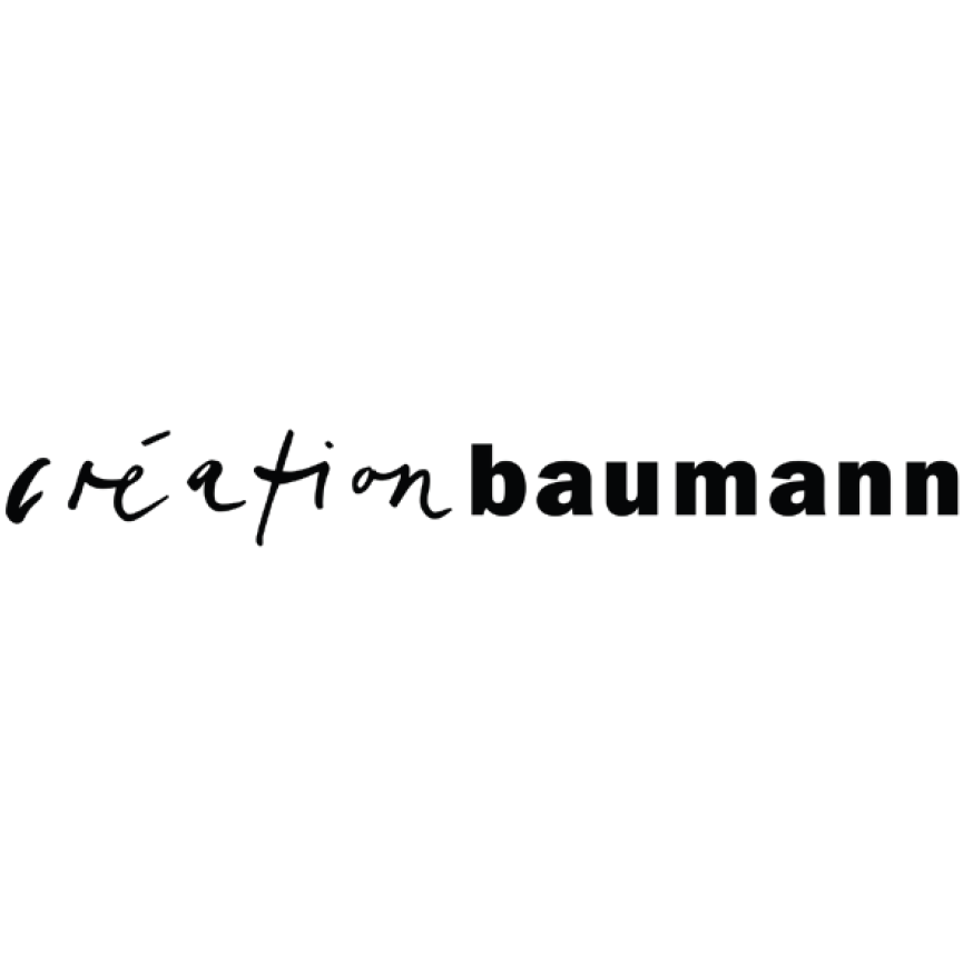 Creation-Baumann-18572