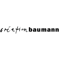 Creation-Baumann-18572