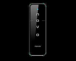 Novo1.png