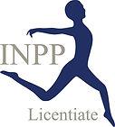INPP_Licentiate_Logo_RGB.jpg