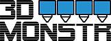 3DMonstr-logo-300dpi-1inW.jpg
