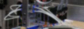 four-advanced-liquid-cooled-extruders.jp