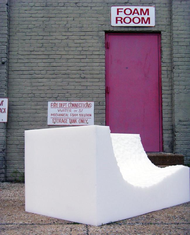 Foam32.jpg