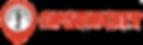 logo_gpsmycity.png