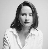 Iulia Puica director