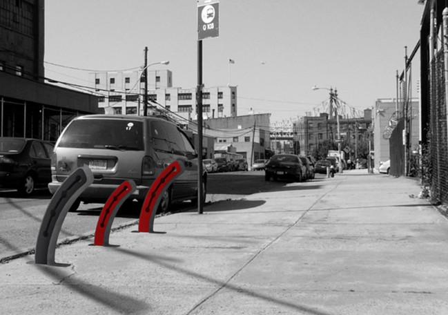 cityracks12.jpg