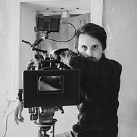 John Donica cinematographer